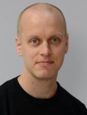 Antti-Ilari
