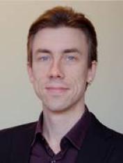 KristianSahlstedt